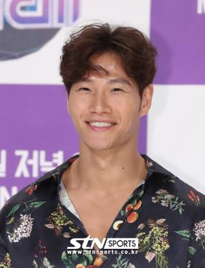 Kim Jong-Kook is Coming Back with his New Single 'Forget-me-not'